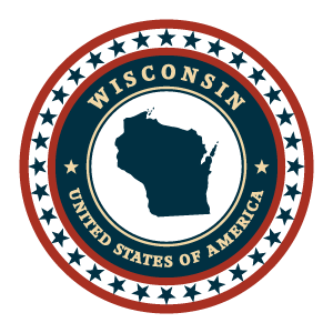 Wisconsin Failure to Yield Online Course